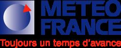 httpfrance-meteofrance-com.png