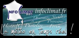 httpwww-infoclimat-fr.png