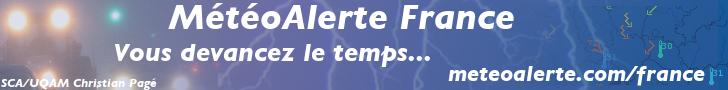 meteoalerte-france-banner.png